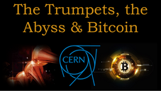 The Trumpets, the Abyss & Bitcoin