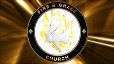 The Spirit of Elijah & the Last Days Church