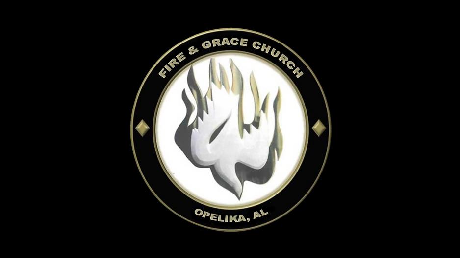 Sermons 2017