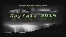 The Q Awakening by Lt. Col. Bryan Read