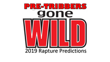 Pre-Tribbers Gone Wild