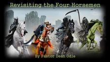 Revisiting the Four Horsemen