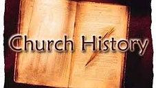 Church History & Function #7: Prayer & Revival