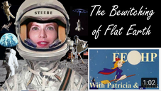 The Bewitching of Flat Earth