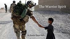The Warrior Spirit
