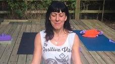 3 minute reset meditation