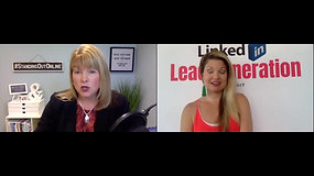 Your Personal Story & Using LinkedIn Live