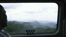 A small piece of Costa Rica