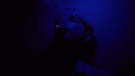 shawtyboisex - Bitch (official music video)