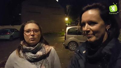 Flandre TV - On Va Pas S'Ennuyer, le patrimoine, la culture en s'amusant