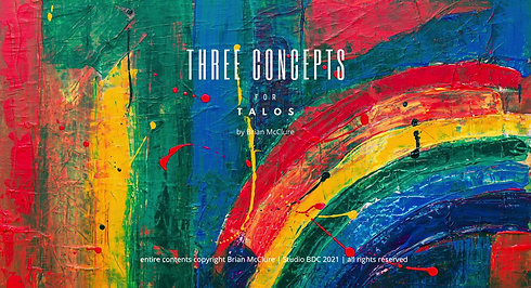 Talos_Concepts_01