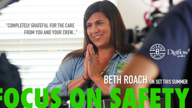 Beth Roach: Growing Seeds and Futures