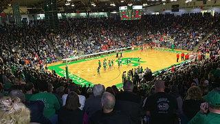 2018 - 2019 Delta Basketball Season Recap