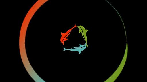 Logo Kaizenitude