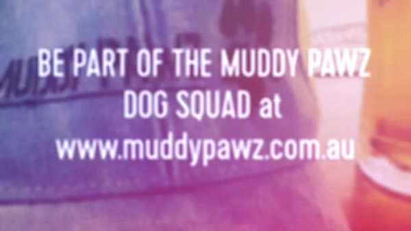 Join the Dog Squad