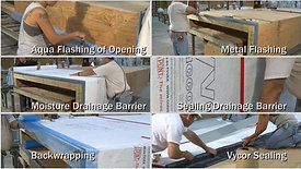 FBS Manufacturing and Installation Process Video