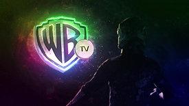 Warner TV Asia Sizzle (2020)