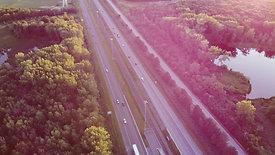 CORPORATIF - Images drone