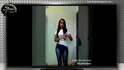 Ganhadora Tamires - Promo Namorados