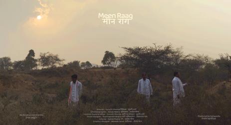 Meen Raag Trailer