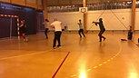 video-1568971272