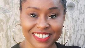 DeAnna Brown (Hosting)