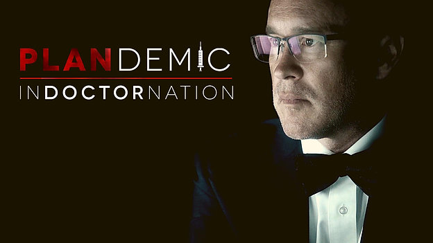 Pandemic Indoctornation