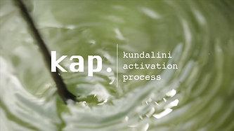 KAP founder Venant Wong