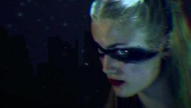 Trailer - Violent Delights