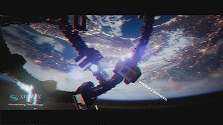 Stratus Blue Promo Video
