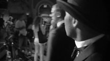 Shae Parka_ Official Talking French Video 2013- New Hip Hop New York