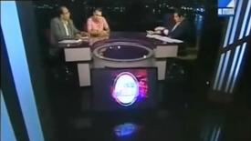 Live Talk Show- Aletejah TV