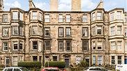 SCENEINVIDEO - 8/2 Royston Terrace, Edinburgh, EH3 5QS