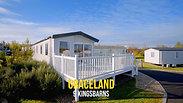 SCENEINVIDEO - Seton Sands Holiday Park - Graceland