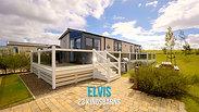 SCENEINVIDEO - Seton Sands Holiday Park - Elvis