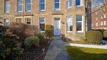 SCENEIN60 - 19 MacDowall Road, Edinburgh EH9 3EQ
