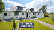 SCENEINVIDEO - Heemstede, Gosford Road, Longniddry EH32 0LF