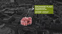 SCENEINVIDEO - Exchange Plaza - Exchange Plaza, 50 Lothian Road, Edinburgh EH3 9BY