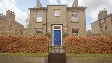 SCENEIN60 - 6 Morningside Place, Edinburgh EH10 5ER