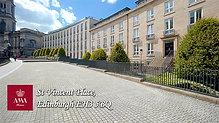 SCENEINVIDEO - St Vincent Place, Edinburgh EH3 5BQ