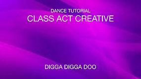 Digga Digga Doo