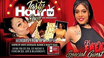 Tasty Hour Tv