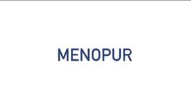 MENOPUR, ¿cómo administrarlo?