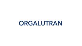ORGALUTRAN, ¿cómo administrarlo?
