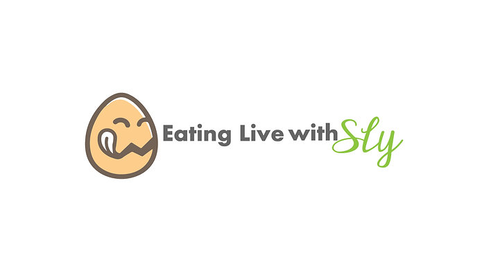 Eating Live with Sly - All Seasons
