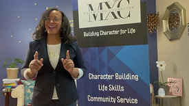 Maximizing Character Urgency of Now YVP Video