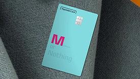 1706_현대카드 세로카드 온라인_세로
