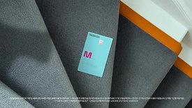1706_현대카드 세로카드 온라인_가로