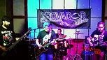 Sonido Raton - Trovador Blues