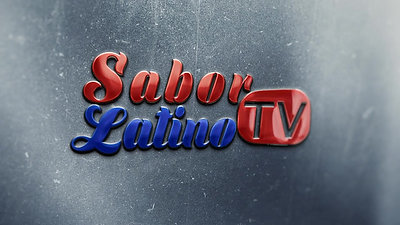 Sabor Latino TV Logo